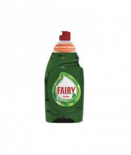 Sabó rentaplats Fairy, 820 ml