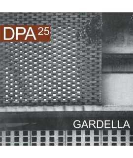 DPA,25: Gardella