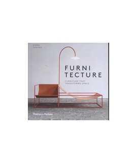 Furnitecture