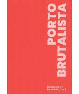 Porto Brutalista