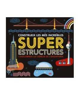 SUPER estructures