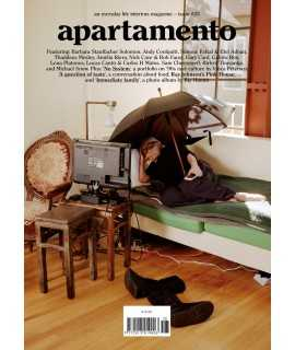 Apartamento n.25