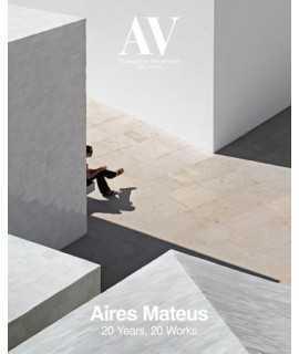 AV Monografías 225, AIRES MATEUS