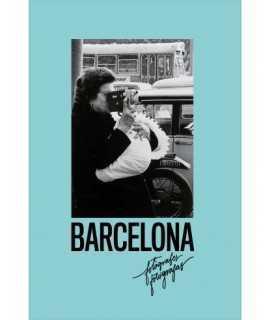 Fotógrafas de Barcelona