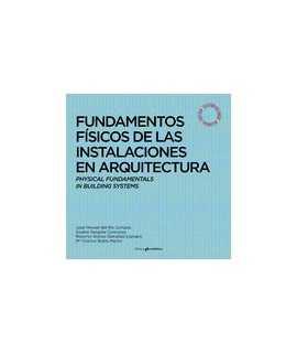 Fundamentos físicos de las instalaciones en arquitectura