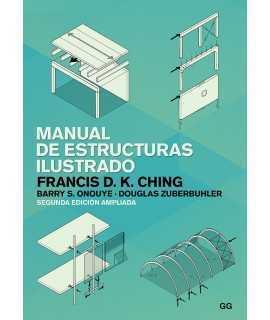 Manual de estructuras ilustrado 2ed.