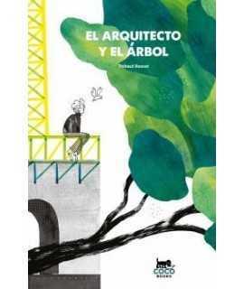El Arquitectos y el árbol