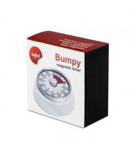 Temporitzador Bumpy magnètic