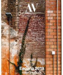 AV, 213-214 España 2019/Spain yearbook