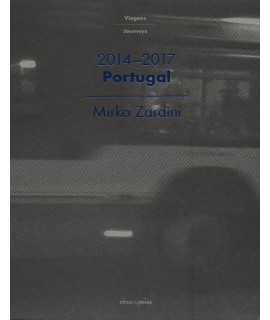 PORTUGAL 2014-2017