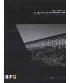 Peter Zumthor.DVD