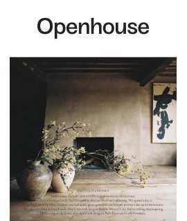 Openhouse,13