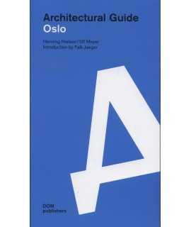 Oslo: Architectural Guide
