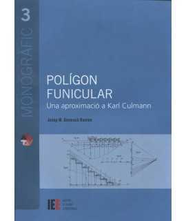 Polígon Funicular Una aproximació a Karl Culmann