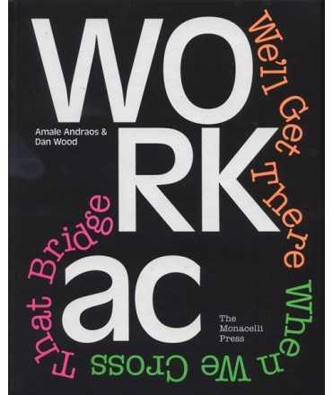 WorkAC