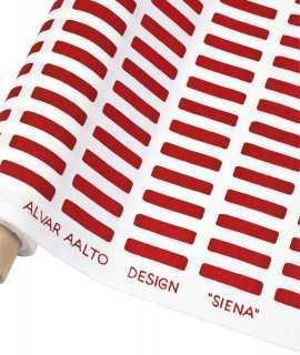 Ropa Siena, rojo