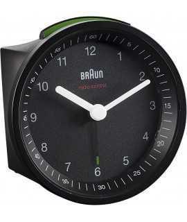 Despertador con Radio BRAUN BC07B