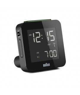 Reloj de sobremesa BNC016