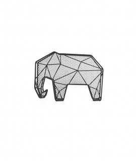 Organizador Elephant