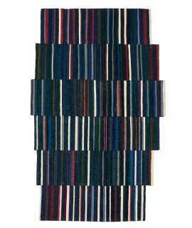 Catifa Lattice 80x130