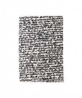 Alfombra Manuscrit 170x240