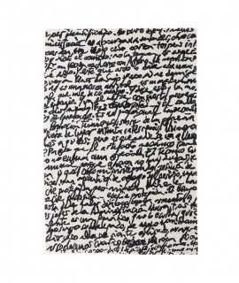Alfombra Manuscrit 200x300