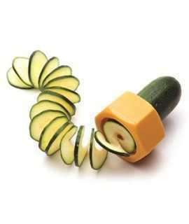 Pelador de verduras 'Cucumber'
