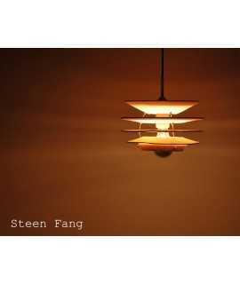 Luz 'Steen Fang'