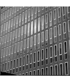 F. Català-Roca. Instituto Francés, Barcelona (1971-1977)