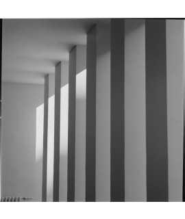 F. Català-Roca. Institut Francès, Barcelona (1971-1977)