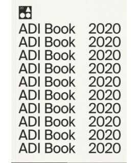 ADI Book 2020