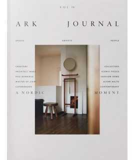 ARK Journal Vol.IV