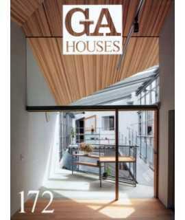GA Houses, 172