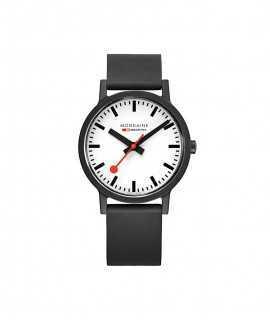 Reloj Essence 4