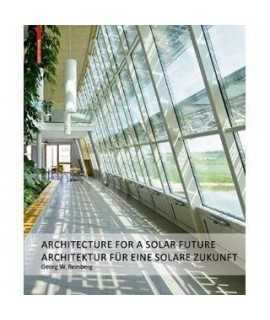 Architecture for a Solar Future