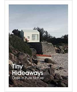 Tiny Hideaways