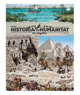 Història de la Humanitat