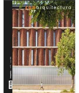 Revista Conarquitectura n.77