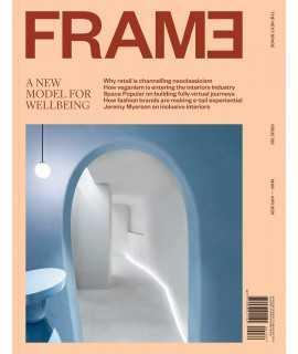 Revista Frame n.139