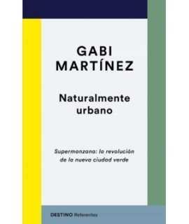 Naturalmente urbano