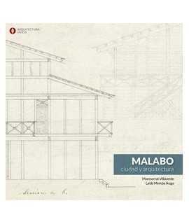 Malabo ciudad y arquitectura
