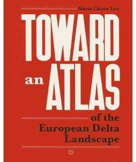 Toward an Atlas of the European Delta Landscape