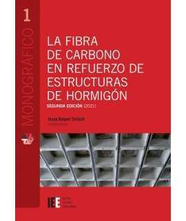 La fibra de carbono en refuerzo de estructuras de Hormigón