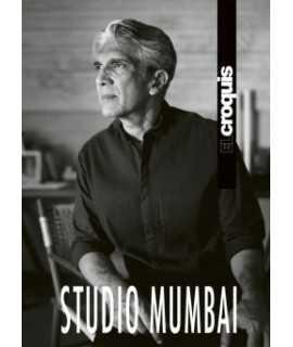 El Croquis Studio Mumbai 2003-2019