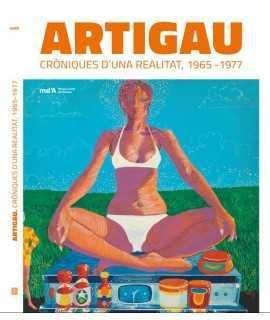 ARTIGAU. Cròniques d'una realitat, 1965-1977