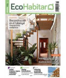 EcoHabitar, 69