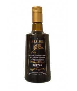 Aceite de oliva Los Albacares