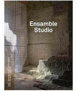 2G N.82 Ensamble Studio