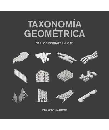 Taxonomía geométrica