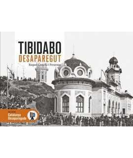 Tibidabo desaparegut